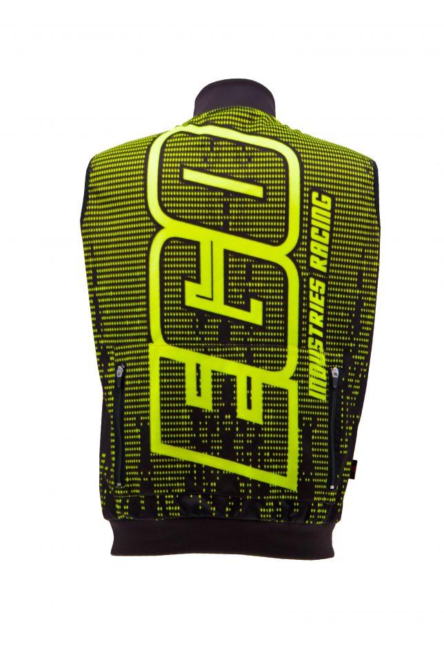 Gilet Personalizzato Motocross/Downhill/MTB/Trial 0 1