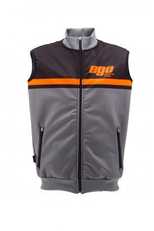 Gilet Personalizzato Motocross/Downhill/MTB/Trial 1