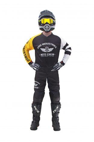 Abbigliamento Personalizzato Motocross Enduro 027 1