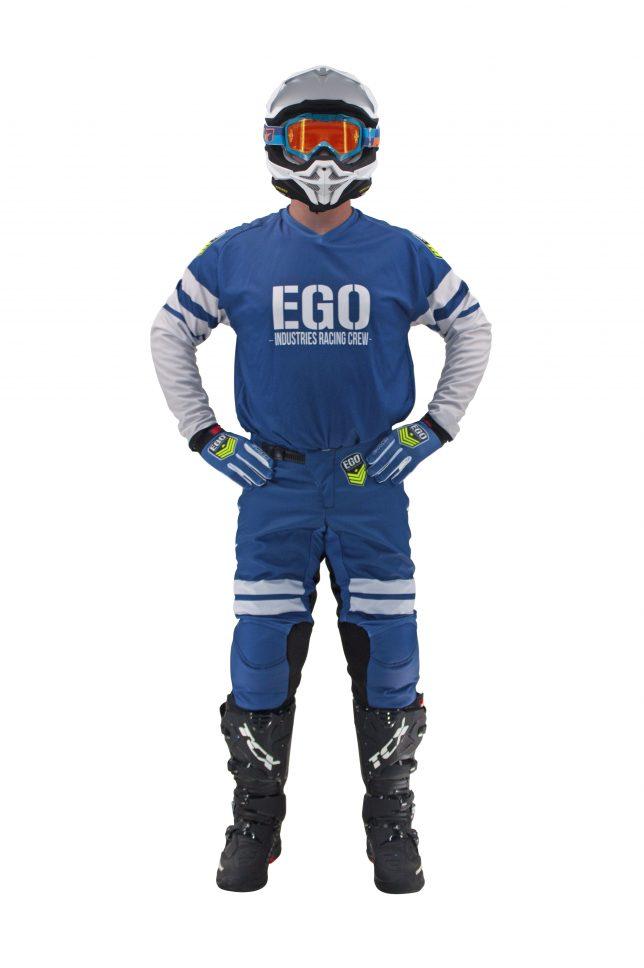 Abbigliamento Personalizzato Motocross Enduro 028 6