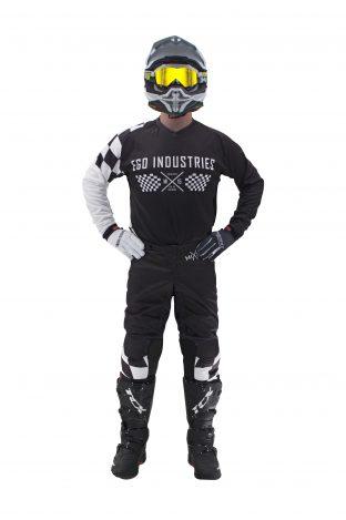 Abbigliamento Personalizzato Motocross Enduro 029 1