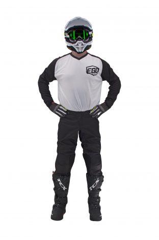 Abbigliamento Personalizzato Motocross Enduro 026 1