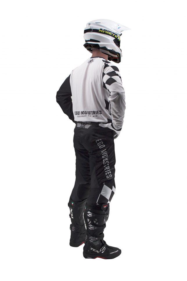 Abbigliamento Personalizzato Motocross Enduro 029 2