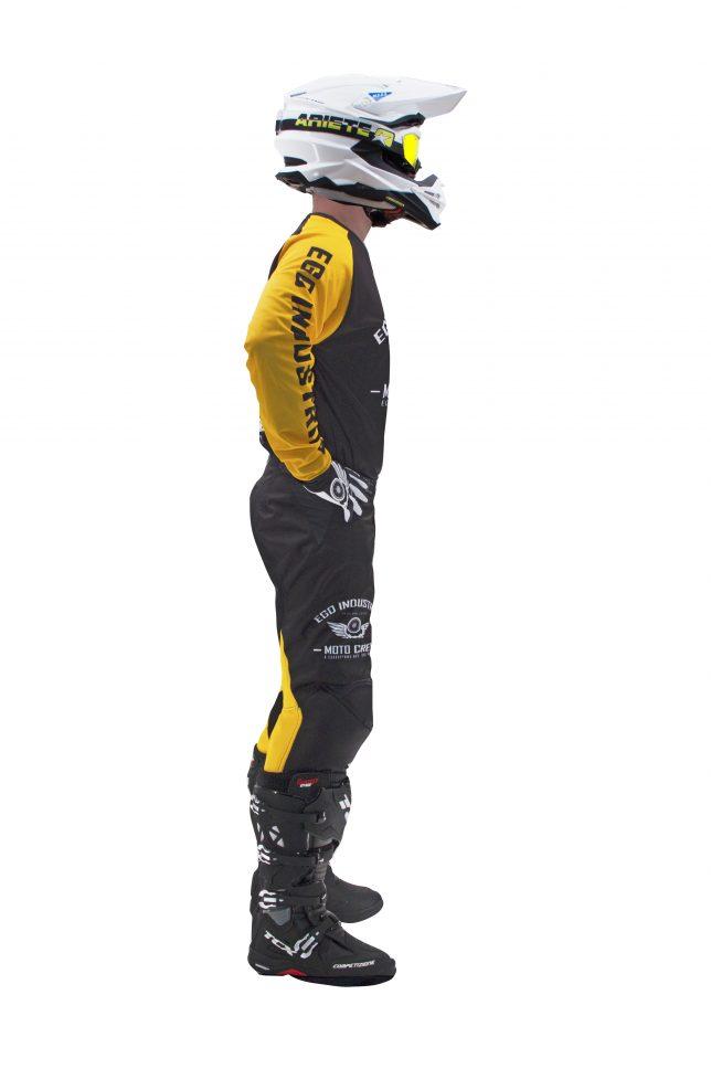 Abbigliamento Personalizzato Motocross Enduro 027 3