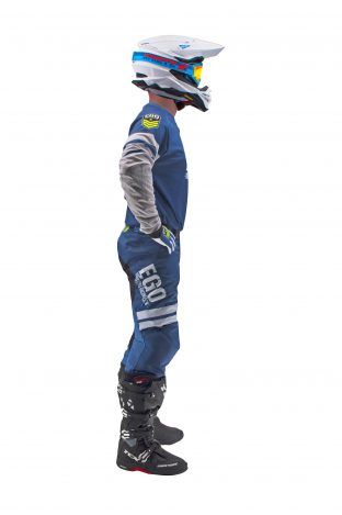 Abbigliamento Personalizzato Motocross Enduro 028 8