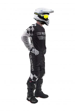 Abbigliamento Personalizzato Motocross Enduro 029 3