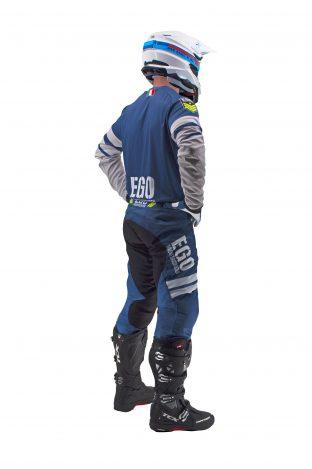 Abbigliamento Personalizzato Motocross Enduro 028 1