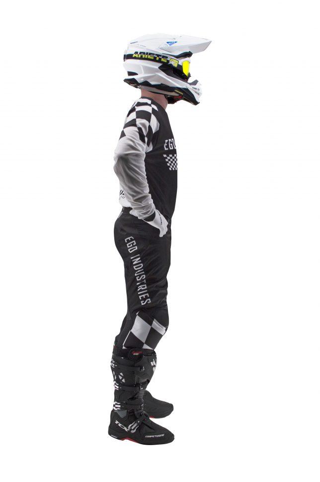 Abbigliamento Personalizzato Motocross Enduro 029 4