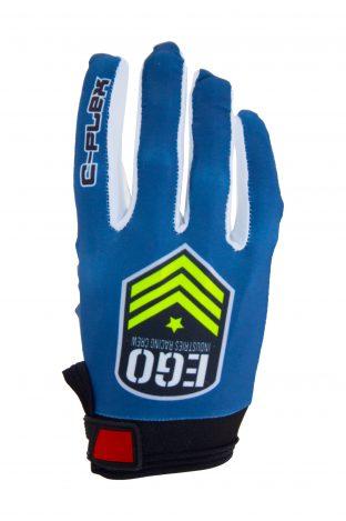 Guanti Personalizzati Motocross Enduro 028 1