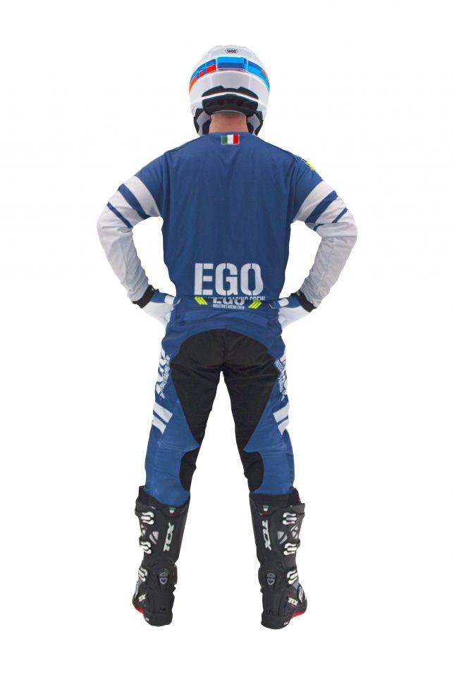 Abbigliamento Personalizzato Motocross Enduro 028 2