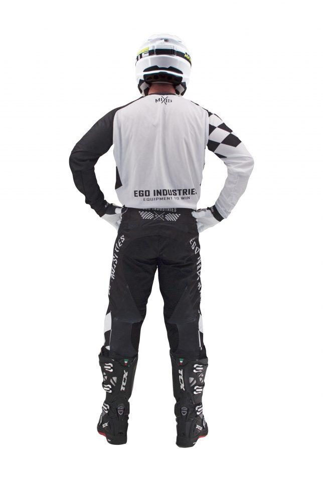 Abbigliamento Personalizzato Motocross Enduro 029 5