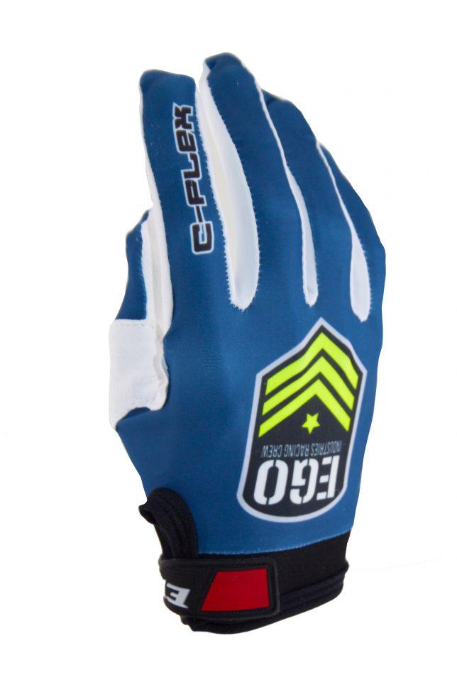Guanti Personalizzati Motocross Enduro 028 2