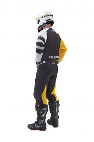 Abbigliamento Personalizzato Motocross Enduro 027 6