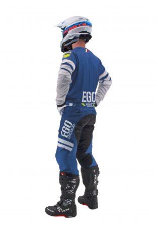 Abbigliamento Personalizzato Motocross Enduro 028 3