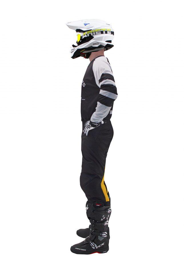 Abbigliamento Personalizzato Motocross Enduro 027 7