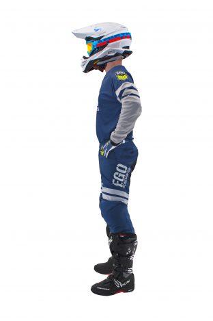 Abbigliamento Personalizzato Motocross Enduro 028 4