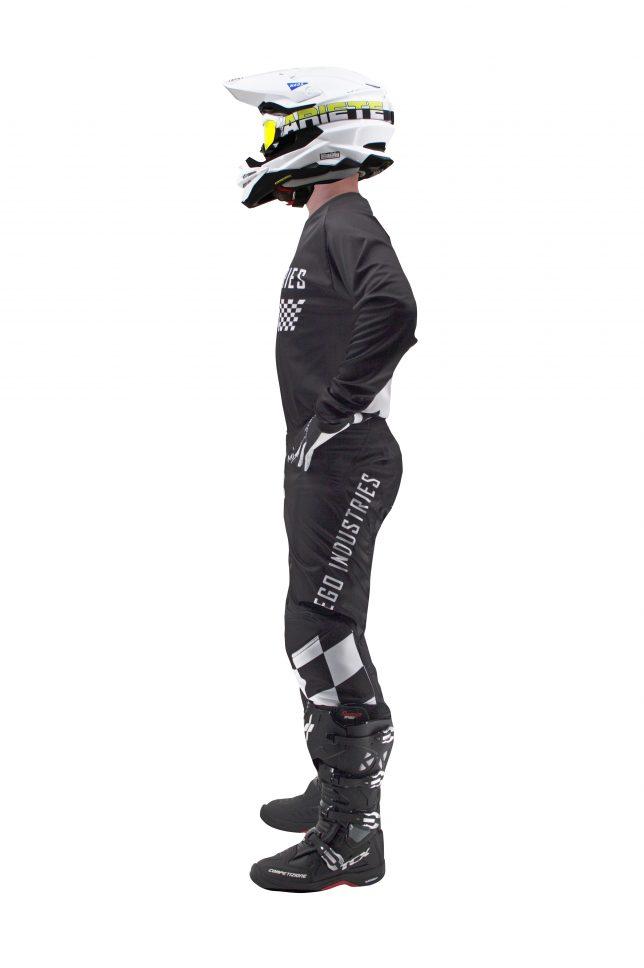 Abbigliamento Personalizzato Motocross Enduro 029 7