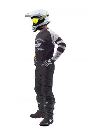 Abbigliamento Personalizzato Motocross Enduro 027 8