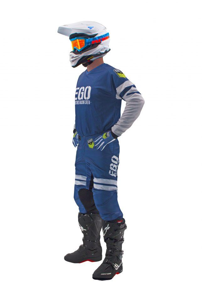 Abbigliamento Personalizzato Motocross Enduro 028 5