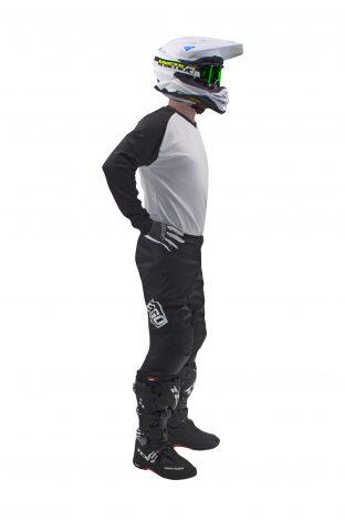 Abbigliamento Personalizzato Motocross Enduro 026 8